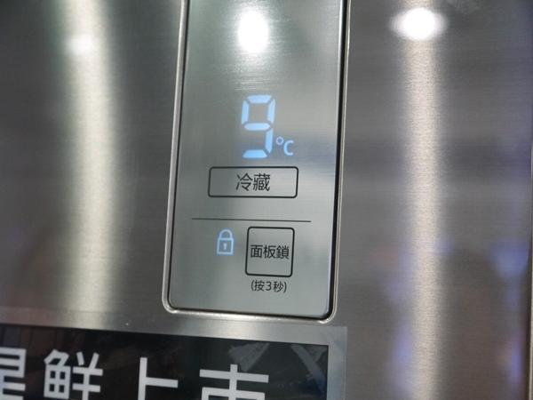 P1290094.JPG