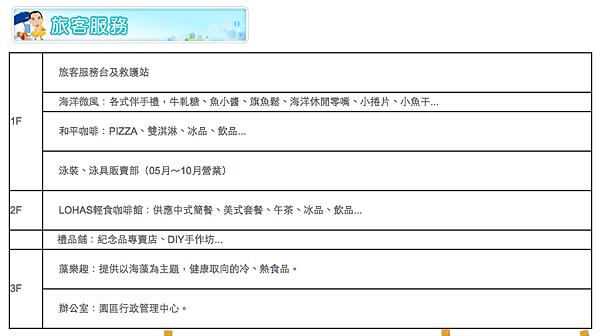 螢幕快照 2014-09-14 下午11.56.19