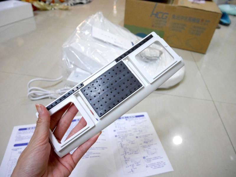 P1030898.JPG