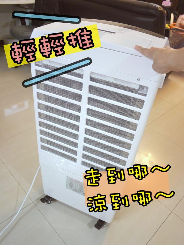 P1080056.JPG