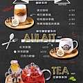 batch_GU餐廳MENU修改示意3-4_FA-02.jpg