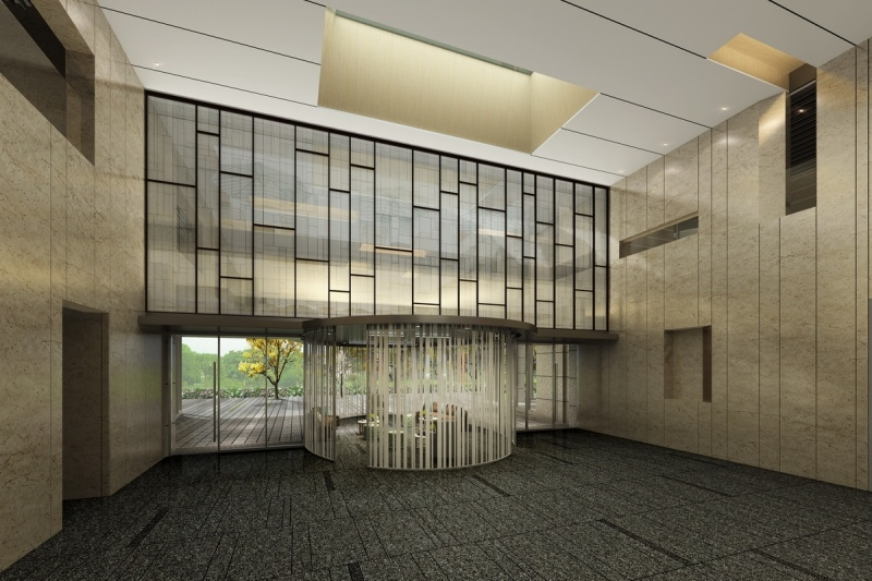 1051216-璞園青埔青昇段19樓案-壹樓蛋型會客廳cam0056k.jpg