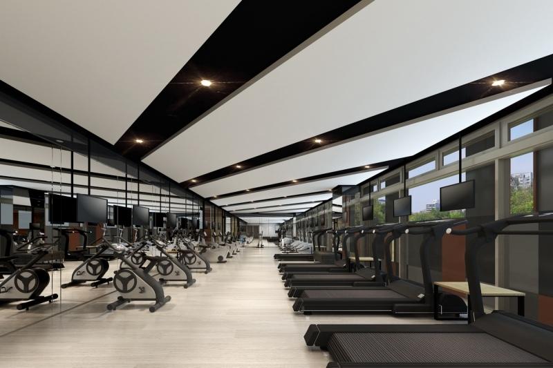 1051202-璞園青埔青昇段19樓案-2F健身房cam0106k.jpg