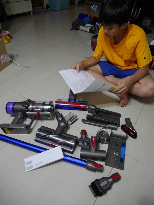 P1220370.JPG