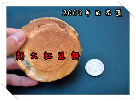 2009 05 14-27花蓮.JPG