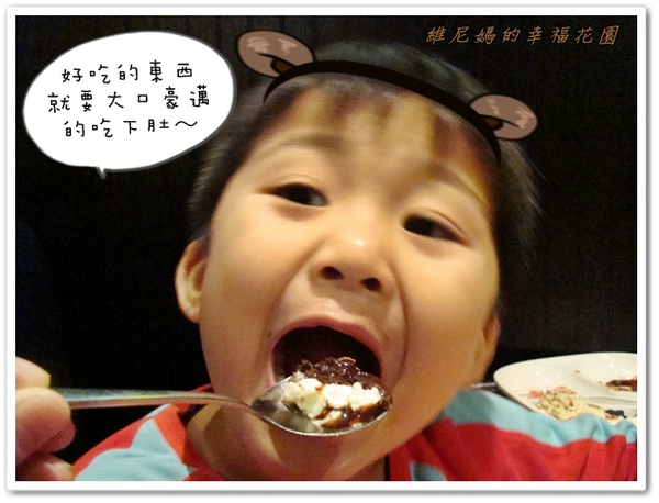 T.G.I Friday's試吃新菜