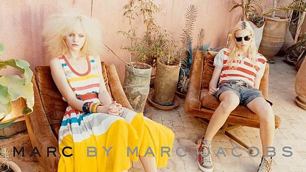 Andrej-Pejic-for-Marc-by-Marc-Jacobs-Spring-Summer-2011-06.jpg