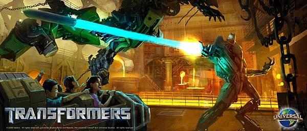 transformers22