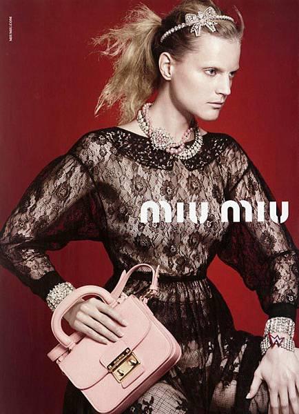 Miu-Miu-Resort-2012-Ad-Campaign