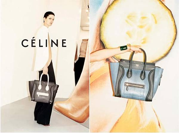 celine-luggage-bag-2