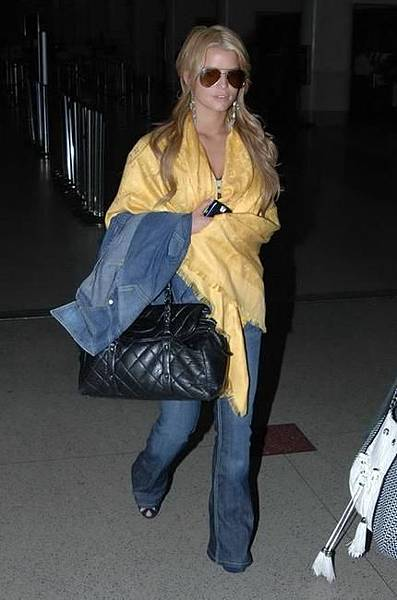 jessica-simpson-and-william-rast-savoy-trouser-ultra-low-jeans-gallery