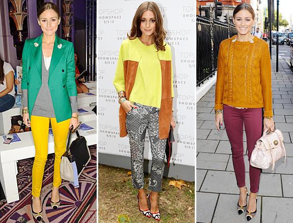 olivia-palermo-london-fashion-week-spring-2013