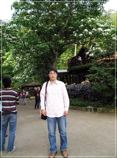 照片 136-2.jpg