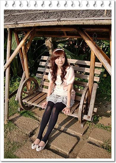 CIMG9057-2.jpg