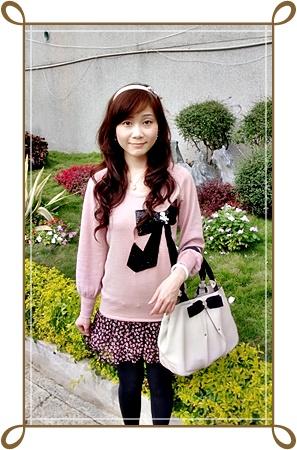 CIMG9368-2.jpg