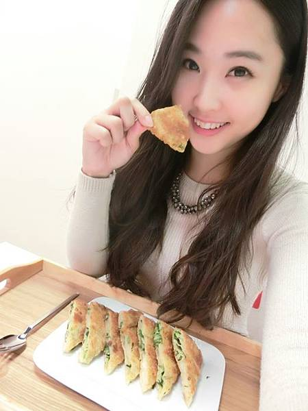 吃吃喝喝_9842 (Copy)