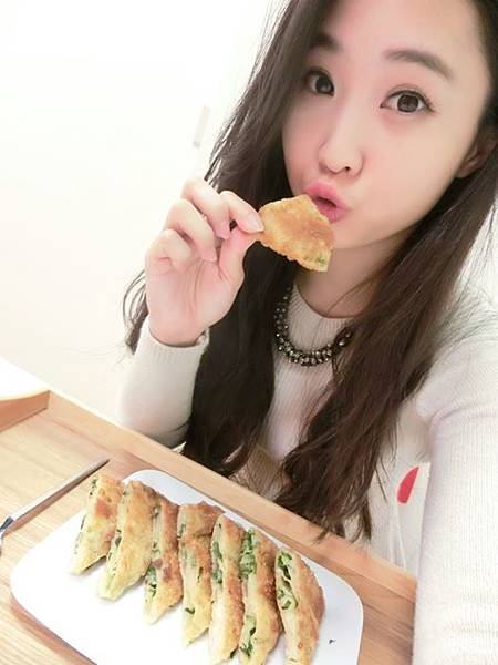 吃吃喝喝_3850 (Copy)
