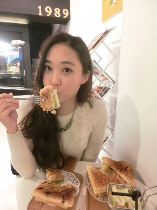 吃吃喝喝_5406 (Copy)