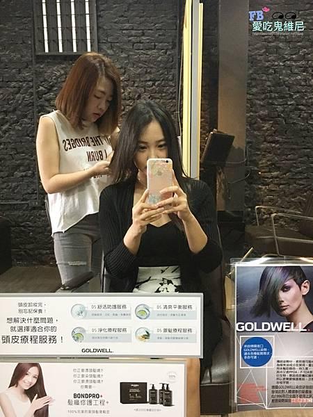 Bravo hair_170922_0010