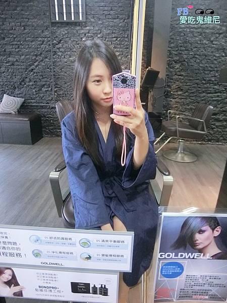 Bravo hair_170922_0050