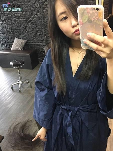 Bravo hair_170922_0012