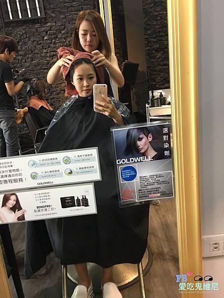 Bravo hair_170922_0016