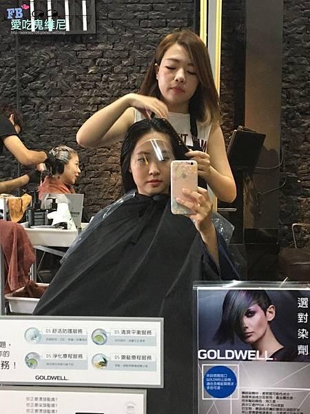 Bravo hair_170922_0020