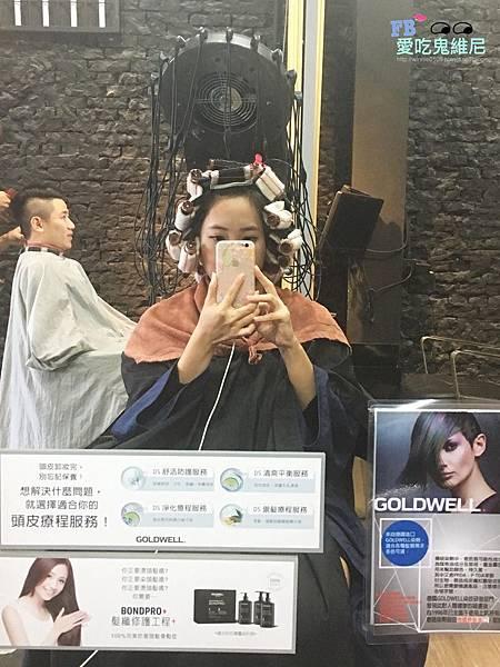 Bravo hair_170922_0026