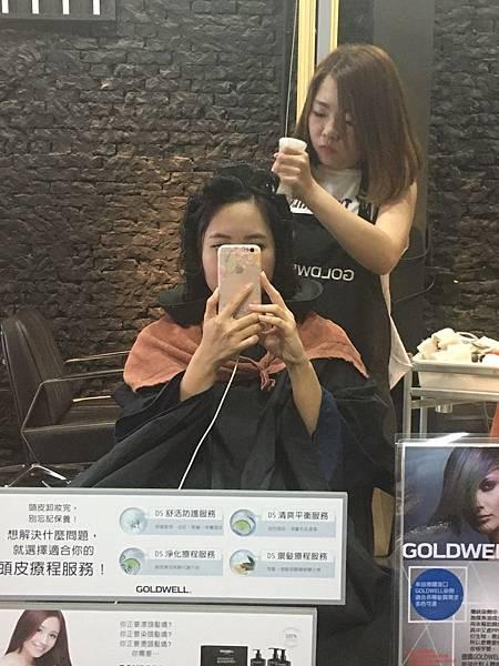 Bravo hair_170922_0029