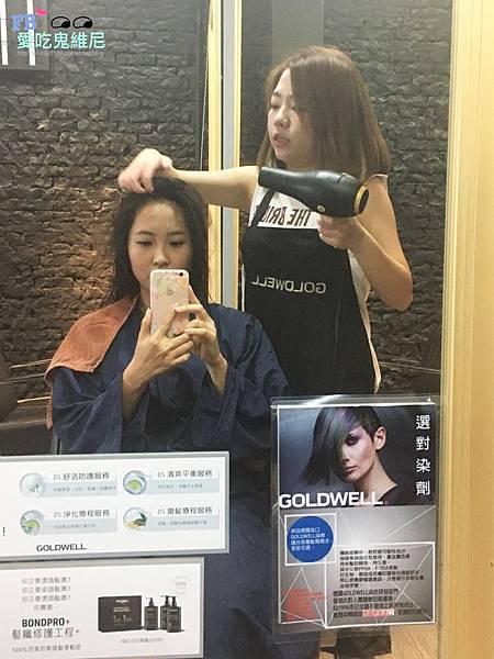 Bravo hair_170922_0031