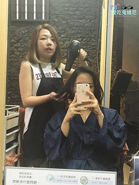 Bravo hair_170922_0033
