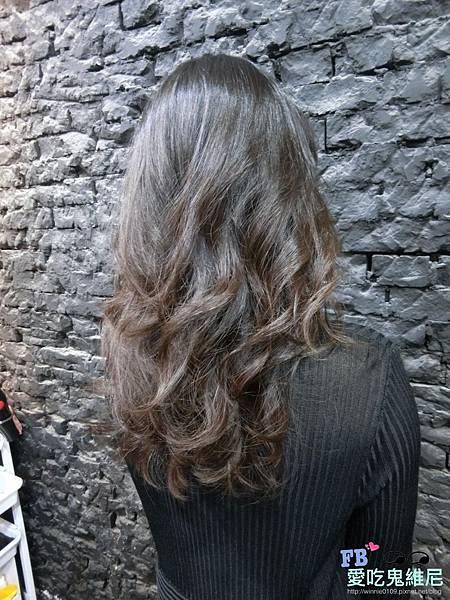 Bravo hair_170922_0059