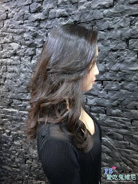 Bravo hair_170922_0060