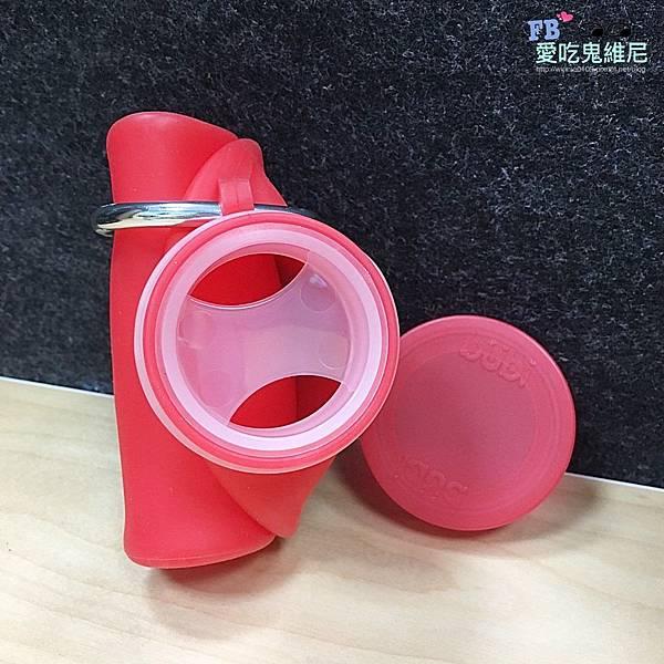 水瓶_171118_0008
