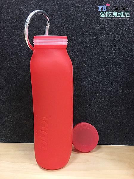 水瓶_171118_0009