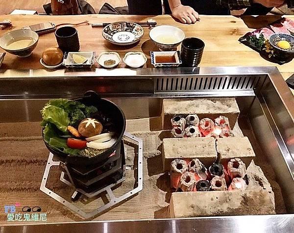 20171124 締鑶燒肉_171124_0254 (Copy)
