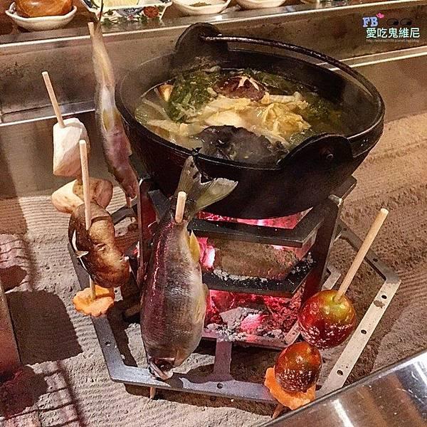 20171124 締鑶燒肉_171124_0239 (Copy)