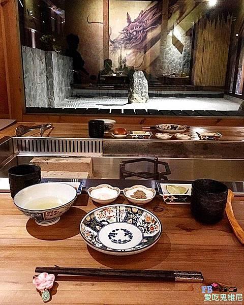 20171124 締鑶燒肉_171124_0226 (Copy)