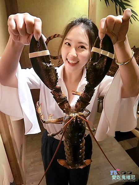 20171124 締鑶燒肉_171124_0225 (Copy)