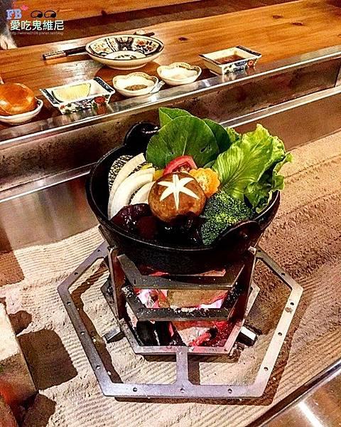 20171124 締鑶燒肉_171124_0229 (Copy)