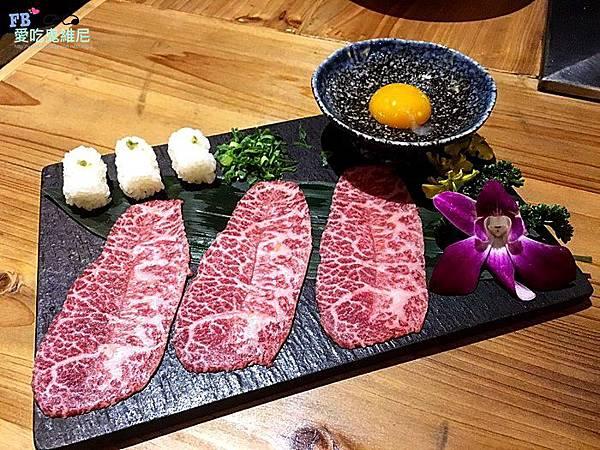 20171124 締鑶燒肉_171124_0227 (Copy)