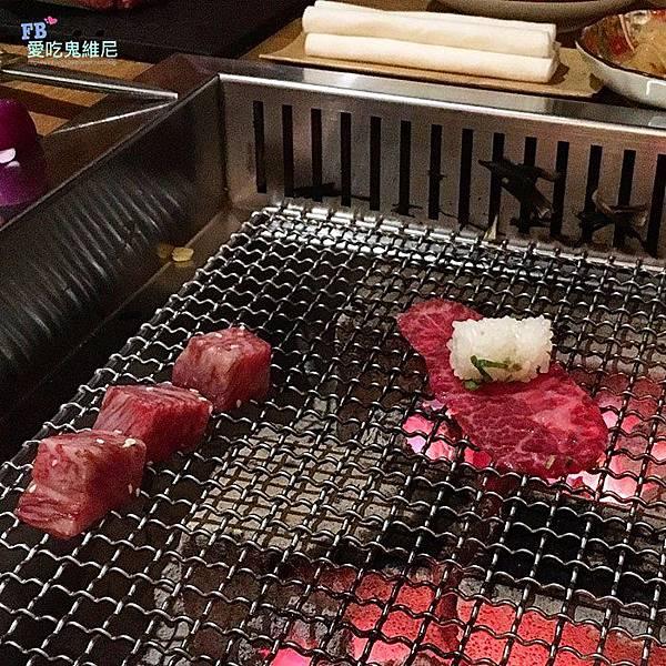 20171124 締鑶燒肉_171124_0243 (Copy)
