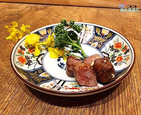 20171124 締鑶燒肉_171124_0245 (Copy)
