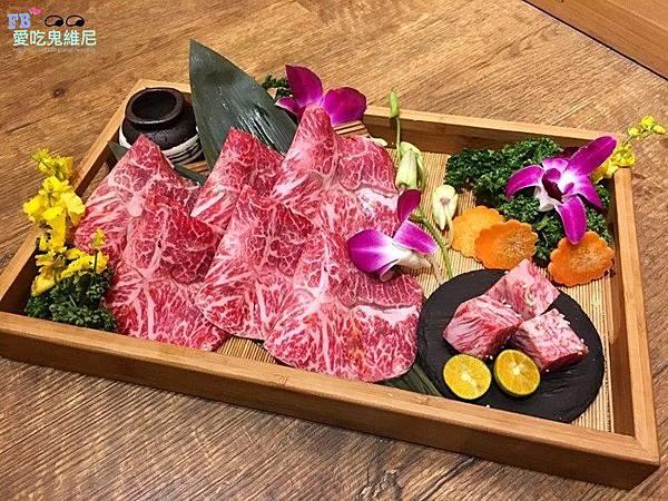 20171124 締鑶燒肉_171124_0232 (Copy)