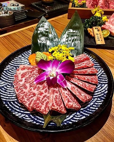 20171124 締鑶燒肉_171124_0230 (Copy)