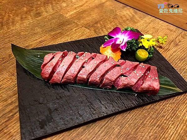 20171124 締鑶燒肉_171124_0236 (Copy)