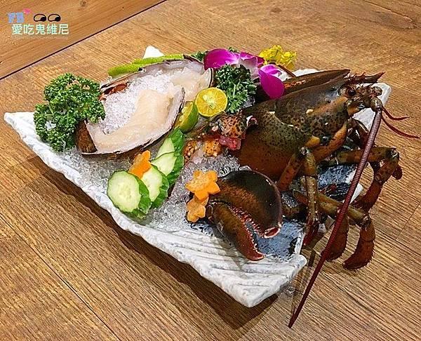 20171124 締鑶燒肉_171124_0248 (Copy)
