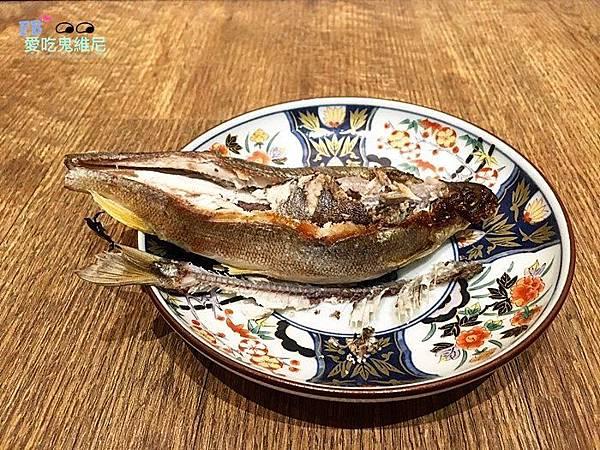 20171124 締鑶燒肉_171124_0244 (Copy)