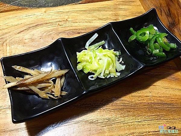 西原家日本料理_171214_0004 (Copy)