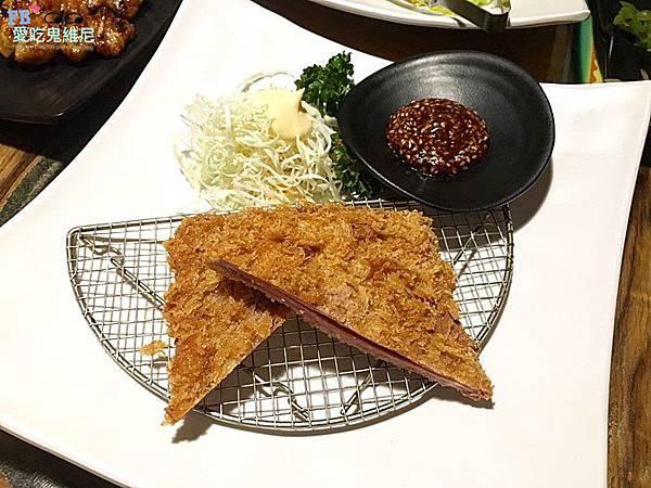 西原家日本料理_171214_0012 (Copy)